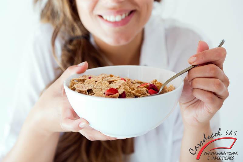 cereales-marca-propia